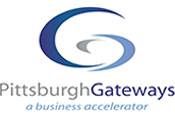 Pittsburgh Gateways Corporation