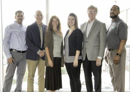 pittsburgh-gateways-corporation-team